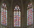 Vitraux du chœur (cathédrale de Nantes) (9282424583).jpg