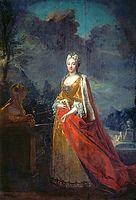 Vivien - Maria Amalia of Austria.jpg