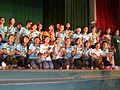 Vjetnamaj esperantistoj UK97.JPG
