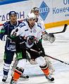 Vladimír Mihálik 2012-01-10 Amur—Lev KHL-game.jpeg