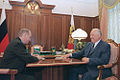 Vladimir Putin 10 May 2001-2.jpg