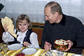 Vladimir Putin 17 February 2001-3.jpg