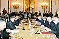 Vladimir Putin 6 February 2008-3.jpg