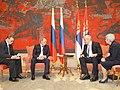 Vladimir Putin in Serbia March 2011-6.jpeg