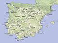 Voies romaines Espagne.jpg
