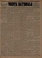 Voința naționala 1890-10-26, nr. 1822.pdf
