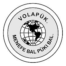 Volapük - Wikipedia