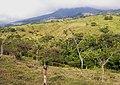 Volcán Platanar (1240781826) Quesada, Alajuela, Costa Rica.jpg