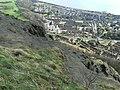 Volcanic ash - geograph.org.uk - 356986.jpg