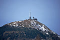 Volcans d'Auvergne1.JPG