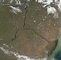Volga.250m.jpg