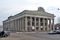 VolgogradGidroStroy Palace of Culture 001.jpg