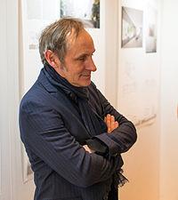 Volker Staab in Frankfurt.20121205.jpg