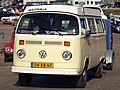 Volkswagen 231233 dutch licence registration 04-XB-NT.JPG