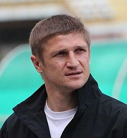 Volodymyr Yezerskiy3.jpeg