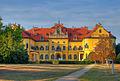 Volt Károlyi-kastély (3426. számú műemlék) 2.jpg