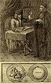 Voltaire-et-le-religieux.jpg