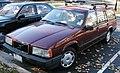 Volvo940wagon.jpg