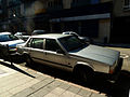 Volvo 740 GLE (7438743988).jpg