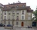Von-Wattenwyl-Haus, Herrengasse 23, Nordseite.jpg