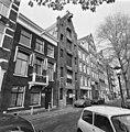 Voorgevel - Amsterdam - 20018815 - RCE.jpg