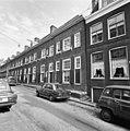 Voorgevels - Amsterdam - 20017999 - RCE.jpg