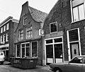 Voorgevels - Schoonhoven - 20198597 - RCE.jpg