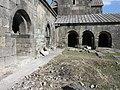 Vorotnavank Monastery 045.jpg