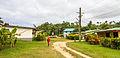 Votua Lalai Village 02.jpg