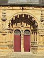 Vouziers-FR-08-église Saint-Maurille-06.jpg