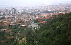 Vranje.jpg