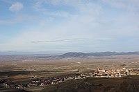 Vsta general Bañon y Valle Jiloca.jpg