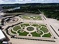 Vue aérienne du domaine de Versailles par ToucanWings - Creative Commons By Sa 3.0 - 017.jpg
