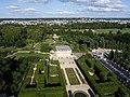 Vue aérienne du domaine de Versailles par ToucanWings - Creative Commons By Sa 3.0 - 052.jpg