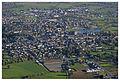 Vue aerienne-02-Saint-Hilaire--du-Harcouet.jpg