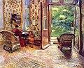 Vuillard, Entrance to the Garden.jpg