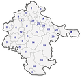 Vukovar-Srijem-County.png
