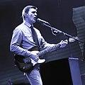 Vyacheslav Butusov - 2018.jpg