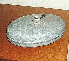 4549cbb5244 Hot water bottle - Wikipedia