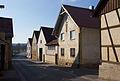 Wülfershausen 037.jpg