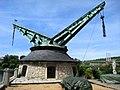Würzburg old crane - IMG 6964.JPG