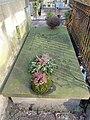 Włodzimierz Dahlig grób.jpg