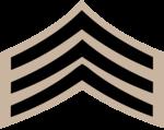 WAKIL RAQIB (Field uniforms).png