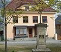 WK-Radibor-Dorfplatz24.jpg