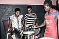 WLAC COOKING CONTEST 00 45.jpg