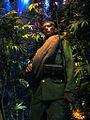 WLANL - Husky - tropenmuseum van kleyntjes 2.jpg