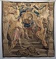 WLANL - Quistnix! - Museum Boijmans van Beuningen - Wandtapijt, Rubens.jpg