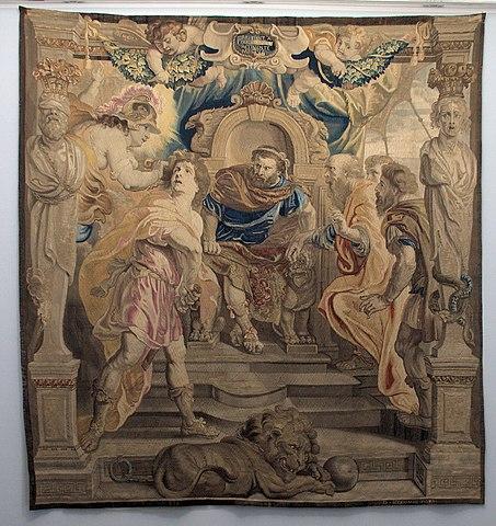 http://upload.wikimedia.org/wikipedia/commons/thumb/8/8a/WLANL_-_Quistnix%21_-_Museum_Boijmans_van_Beuningen_-_Wandtapijt%2C_Rubens.jpg/453px-WLANL_-_Quistnix%21_-_Museum_Boijmans_van_Beuningen_-_Wandtapijt%2C_Rubens.jpg?uselang=ru