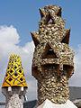 WLM14ES - Barcelona Terraza 1263 06 de julio de 2011 - .jpg