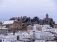 WLM14ES - Santa María y la Alcazaba - Encarni Mármol.jpg